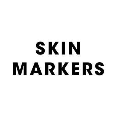 Skin Markers