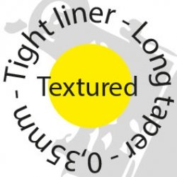 Round Liners (Tight)