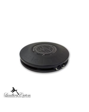 CXP Wireless Foot Pedal