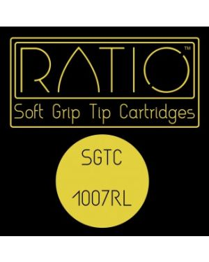 RATIO SGTC 1007RL