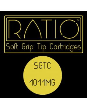 RATIO SGTC 1011MG