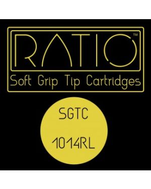 RATIO SGTC 1014RL