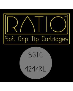 RATIO SGTC 1214RL
